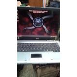 Laptop Acer 2420 En Piezas