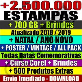 f03476b21e Camisetas Carnaval Portela Design Grafico E Multimidia Corel Draw ...