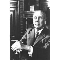 Borges Jorge Luis - Seleccion De Poemas Y Cuentos - Libro