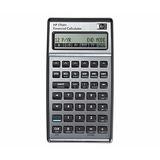 Calculadora Financiera Hp 17bii+ Nueva Envio Gratis