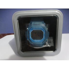Precioso Reloj Marca Skechers