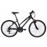 Bicicleta Vairo Sx 3.0 21v Rodado 26 Mujer 2017 Planet Cycle