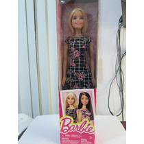 Barbie Basica Coleccion Envio Gratis Por Mensajeria D H L