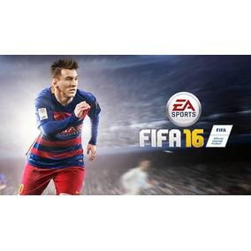 Fifa 16 Dead Space Farcry 4 Borderlands Saints Row Xbox 360