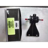Filtro Comb Mitsubich L200 Triton Gas 3.5 Mn163201 01638c