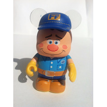 Vinylmation Fix It Felix Wreck It / Ralph El Demoledor Arnem