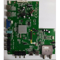 Pci Principal Philco Ph24m Led A2 Ver.b Pn: 713437