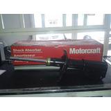 Amortiguador Delant. Izquierdo Ford Laser 00-05 Motorcraft