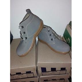Zapatos Para Niños Casuales