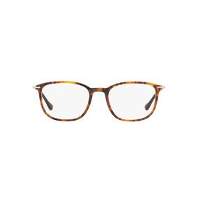 0021ab15ead42 Óculos Persol Po3146v 108 Tartaruga Havana Claro Lente Tam