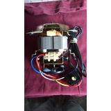 Motor De Licuadora Oster De 2 Velocidades