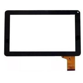 Touch Tablet Playtab 9 Pulg Flex Hn 98v Fpc V1 D26xs14 358