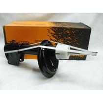 Amortecedor Dianteiro Fiat Palio 96/00 Cofap Gp32355