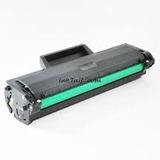 Toner Samsung Mlt-104 Impresora Ml-1665 Ml-1660 Ml-1865-3200