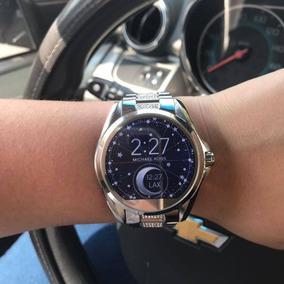 Smartwatch Michael Kors Nuevos Con Garantia Originales