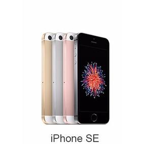 Apple Iphone Se 32gb Nuevo En Caja Sellada+garantia+tienda¡¡