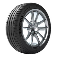 Neumático 205/45-17 Michelin Pilot Sport 4 88y