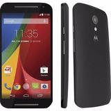Motorola Moto G 2º Geração Xt1068 Dual Chip 8gb+garantia+nf