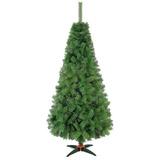 Árbol De Navidad Naviplatic, Majestic