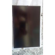 Display Tablet Celmi Explore S/n: Exp150813737 Cobat