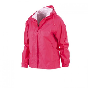 Campera Rompeviento Reves Rain Coat Pro W - Airsport