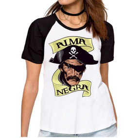 Chapéu Preto Curitiba - Camisetas e Blusas Manga Curta para Feminino ... e4b3a284f9d