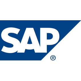 Manuales Sap Grc (governance, Risk And Compliance)