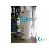 Calentador De Agua A Gas Marca Start Gas De 65 Galones