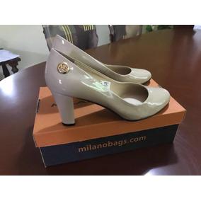 Zapatos Milano Bags Nuevos !! No Guess Tommy Hilfiger