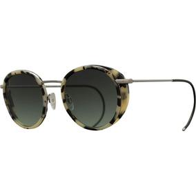 Óculos De Sol Asos Yacsu 1426368 Sunglasses New Khaki Armacoes ... b072eb4777