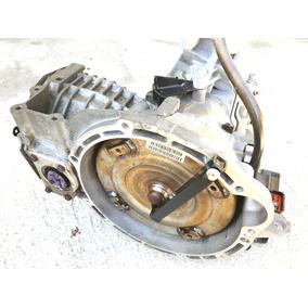 Transmissão Automática Fiat Freemont 2.4 2012