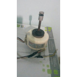 Motor Ventilador Ac.unidad Externa