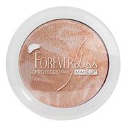 Baked Iluminador Luminare Forever Liss Dourado 5g