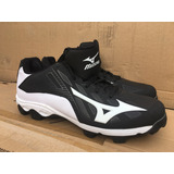 Spike Beisbol Mizuno Adv Franchise Varias Tallas Disponibles