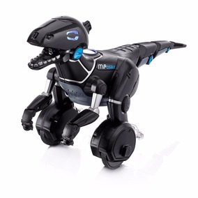 Miposaur Robô Dinossauro / Importado Usa