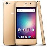 Telefono Blu Vivo 5 Mini 8gb Android 6.0 Dual Sim