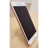 Apple Iphone 7 Plus 256gb Prueba De Agua 12mp Sim Desbloque