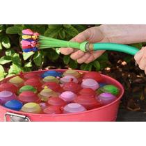 Bexiga / Balão De Água / Bunch Balloons Festas