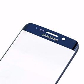 Gorilla Glass Galaxy S7 Edge G935 Pantalla Cristal Refaccion