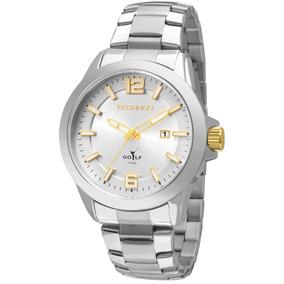Relógio Technos Golf Masculino 2115kpy/1k