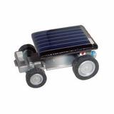 Brinquedos Solares Ecologicos E Educacionais - Sem Juros