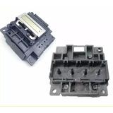 Cabezal Epson L120 L210 L220 L380 L395 L555 Envio Gratis
