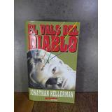 L2839 Jonathan Kellerman El Vals Del Diablo