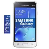 Celular Samsung Galaxy J1 Mini Prime Dual Sim Aqui É Barato!
