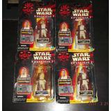 Figura Obi Wan Kenobi Naboo Episodio 1