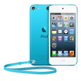 Apple Ipod Touch (5th Generation) 32gb
