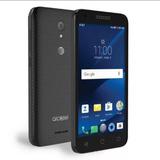 Telefono Android Alcatel Ideal Xcite 8 Gb 1 Gb Ram 4g Lte