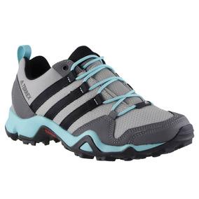Zapatillas adidas Terrex Ax2r Mujer