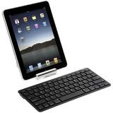 Teclado Bluetooth Targus Tablets / Ipad / Play3 / Telefonos