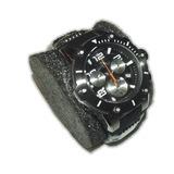 Reloj De Caballero Invicta 22235 100% Original Importado
